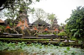 honeymoon in bali u2013 there will be asia