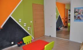 chambre bebe lyon décoration chambre bebe garcon orange 37 lyon chambre bebe