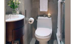 bathroom decor ideas on a budget small bathroom decorating ideas on a budget home design and idea
