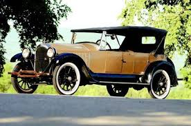 powerful as the nation 1933 continental beacon co hemmings