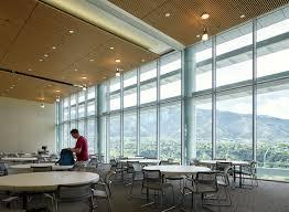 Designer Home Interiors Utah by Interior Design Interior Design Schools Utah Home Decoration