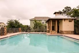 Rosemary Cottage Rentals by Beach Cottage Behind Rosemary Beach 4 Bd Vacation Rental In