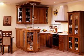 kitchen island as table kitchen 22 wardrobe for kitchen ideas made of wood rustic wooden