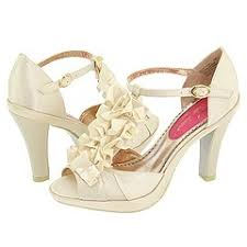 wedding shoes houston wedding shoes that wow houston wedding