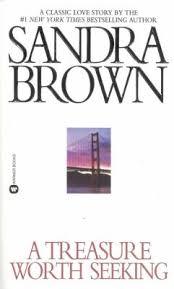 Seeking Book A Treasure Worth Seeking Book By Brown