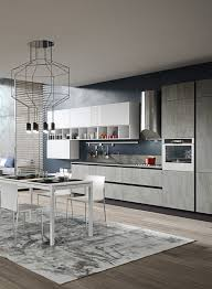 kitchen cabinet carcass tags contemporary contemporary leicht