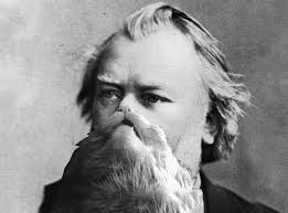 Cat Beard Meme - johannes brahms and a cat beard the great composers with cat
