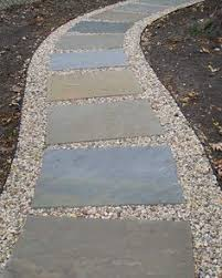 Pea Gravel Front Yard - https i pinimg com 236x 15 04 97 150497d896bfdca
