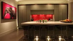 Light Fixtures For Kitchen Island Chandelier Pendant Lights For Kitchen Island Lighting Over Kitchen