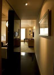 track lighting no wiring the grand new delhi delhi 2018 hotel prices expedia