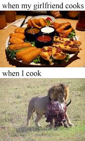 Dog Cooking Meme - club giggle brings you 20 funny pictures for the day of 7 7 17