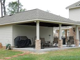 Backyard Patio Covers Patio Covers Good Life Outdoor Living