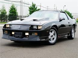 1991 camaro rs t top 1991 chevrolet camaro rs t top targa top coupe see