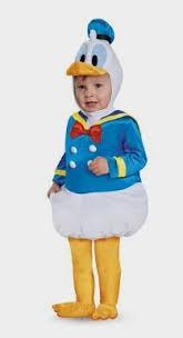 Halloween Costumes Baby Boy 12 Months Carter U0027s Baby Boys U0027 Halloween Costume Baby Dracula 12 Months