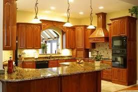 diy kitchen countertops ideas kitchen countertop ideas diy kitchen countertop ideas home