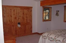 Closet Door Types Types Of Closet Doors For Bedrooms Home Design Ideas
