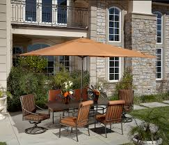 Patio Furniture In Ontario Ca by Browse Owlee Outdoor Furniture Near Telluride Co
