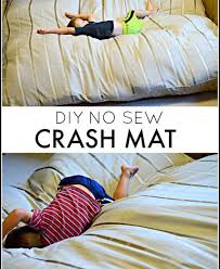 63 best cheap sensory room ideas images on pinterest sensory