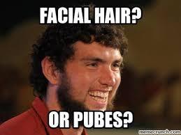 Bearded Guy Meme - best bearded guy meme beard meme kayak wallpaper