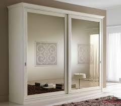 guardaroba ante scorrevoli prezzi gallery of armadio 2 ante scorrevoli specchio idee per il design