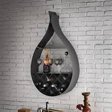 Ikea Porta Bottiglie by 12 Hutten Portabottiglie 9 Scomparti Ikea Mobiletto Porta