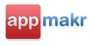Remodel App Amazing Logo Maker App For Iphone 79 About Remodel Logo Designs