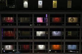 nordic light hotel stockholm sweden book nordic light hotel in stockholm hotels com