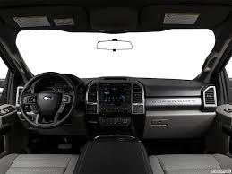 2017 ford f 250 super duty 4x4 xl 4dr crew cab 6 8 ft sb pickup