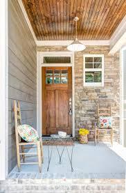 Front Door Ideas Design Accessories  Pictures Zillow Digs - Front door designs for homes