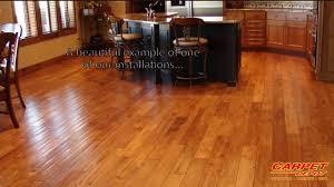 hardwood floors roswell ga hardwood flooring marietta ga