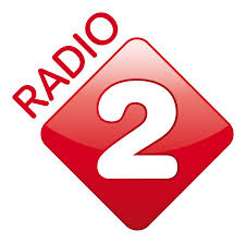 file radio 2 logo svg wikimedia commons