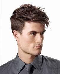 men half shave hair trends guy haircut shaved sides fresh mens hairstyles half shaved hair