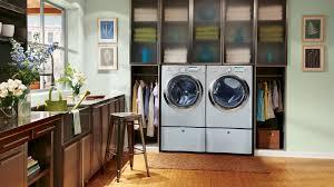 san rafael luxury kitchen appliance monark