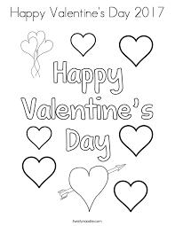 valentine u0027s coloring pages twisty noodle