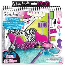 Interior Design Sketches Interior Design Sketch Portfolio Fashion Angels Brands