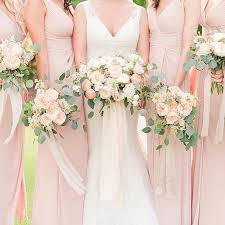 kleinfeld bridesmaid 116 best bridesmaids images on bridesmaids vaulting