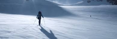 top arc u0027teryx ski touring kits for men u0026 women altitude blog
