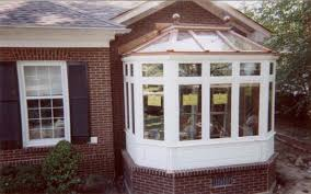 Sunroom Roof Sunroom Bay Garden State Sunrooms Repairs
