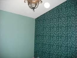 best top the 25 best tiffany blue walls ideas on p 7080