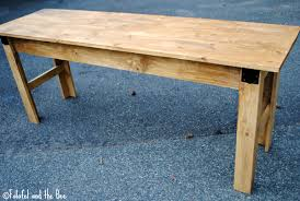 Free Computer Desk Woodworking Plans Charming Cool Woodworking Plans Computer Desk 5 Awesome Audioequipos
