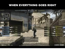 Best Meme Site - 25 best memes about games meme games memes