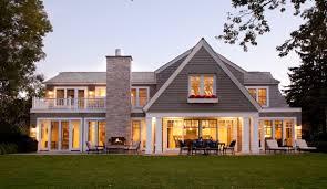 Shingle Style Cottages Edina Shingle Style Residence Swan Architecture