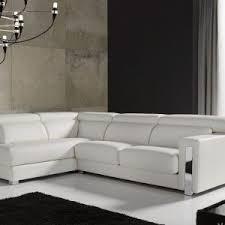 destockage canape angle canapé d angle cuir destockage canapé idées de décoration de