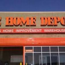 home depot spring black friday store set up signage the home depot 14 photos hardware stores 149 mt auburn ave