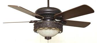 western ceiling fans with lights western ceiling light childsafetyusa info