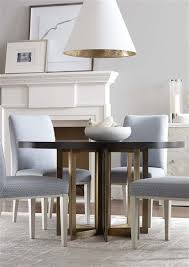 Dining Room Furniture Atlanta 99 Best Dining Rooms Images On Pinterest Scene Dining Tables