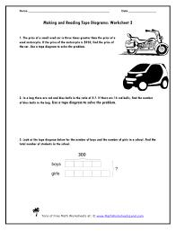 mathworksheetsland ratio tables answers ms leeu0027s math class