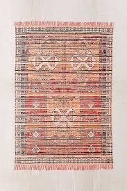 area rugs throw rugs urban outfitters