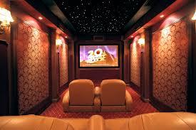 Home Theater Interior Design Home Theatre Interior Design Ideas Designs Design Ideas