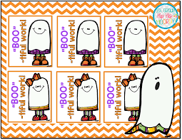 boo halloween poem halloween brag tag u2013 festival collections